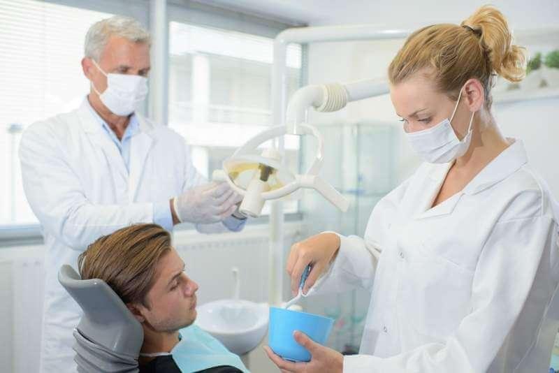 implant-on-process