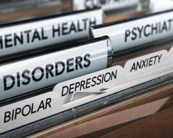 mental-health-disorders-file