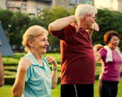 senior-adult-exercise-fitness-strength