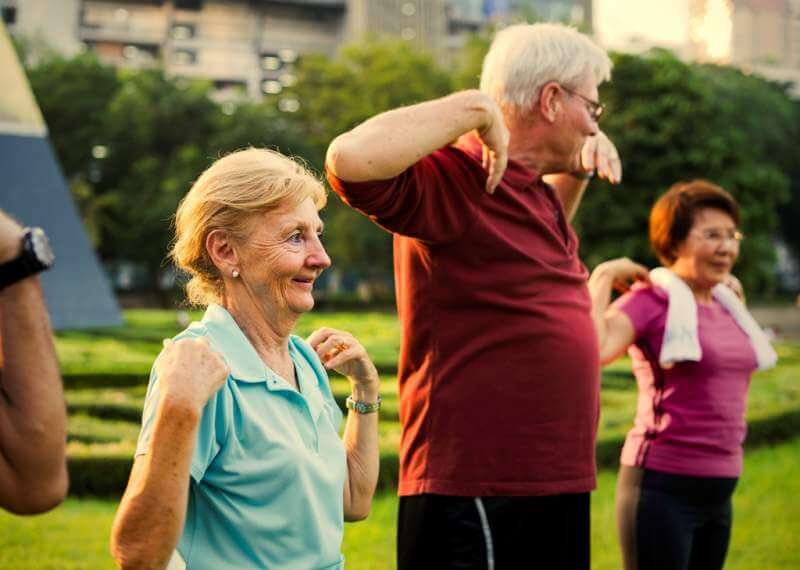 senior-adult-exercise-fitness-strength