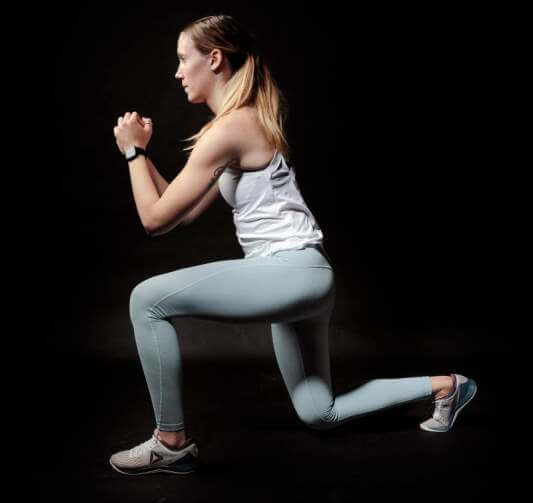 Strategies-Workout