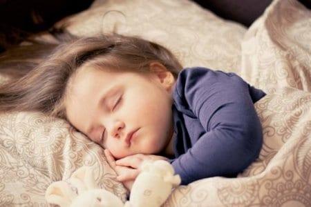 baby-girl-sleep-child-toddler