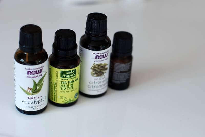 essential-oils-bottle-aromatherapy