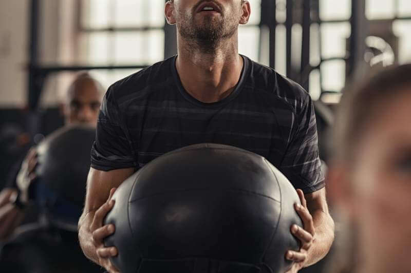 functional-fitness-workout-at-gym