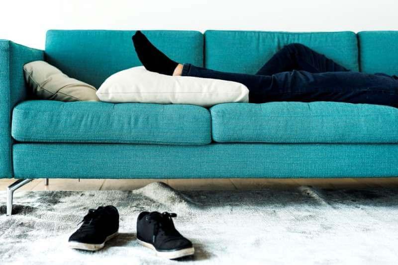 man-sleeping-on-the-sofa