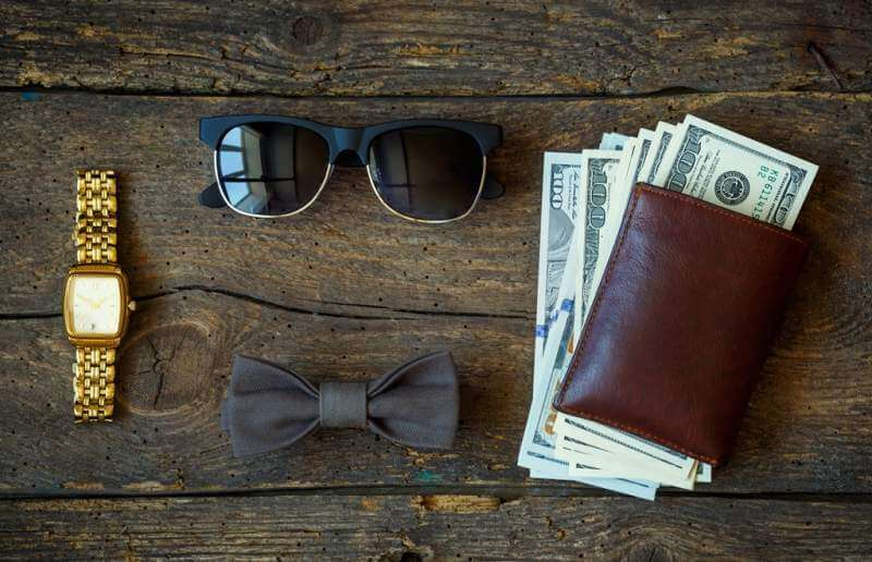 required-items-lifestyle-businessman