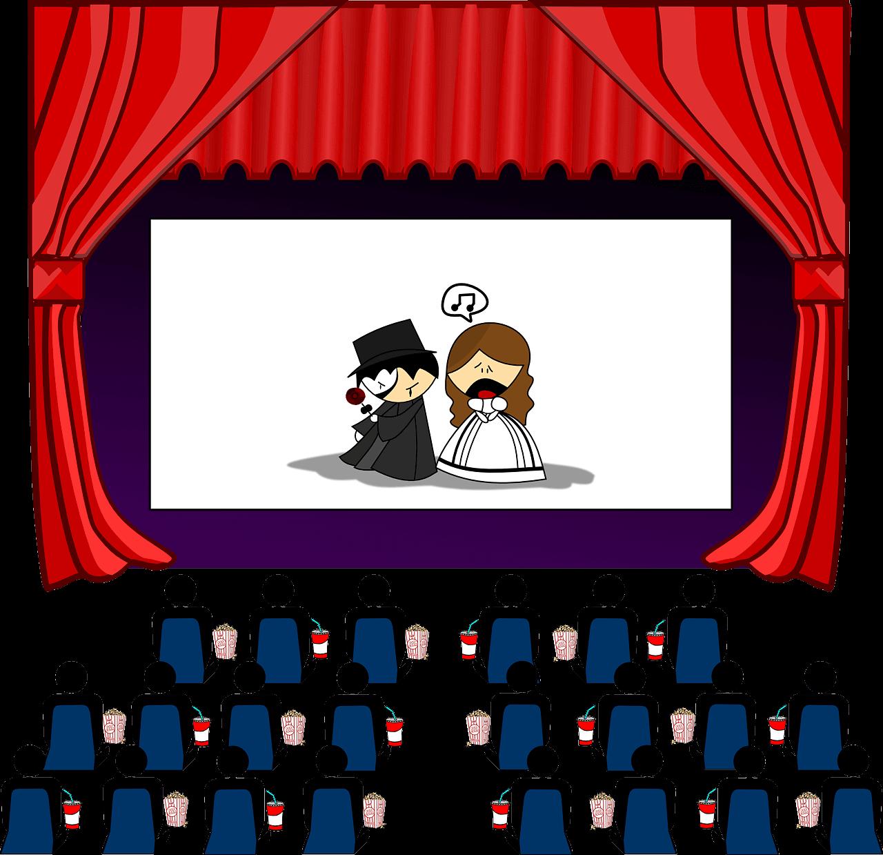 theater-play-drama-cinema