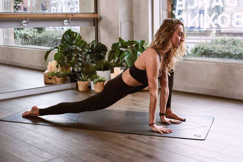 women-stretching-exercise