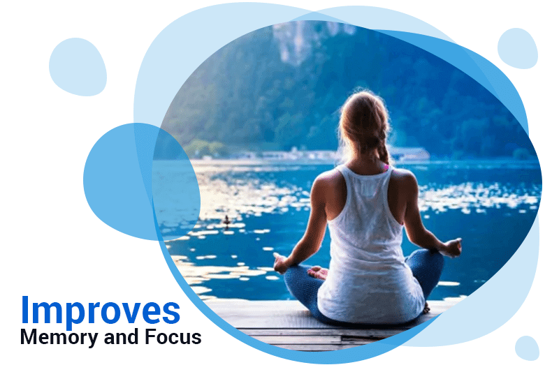 yoga-memory-and-Focus
