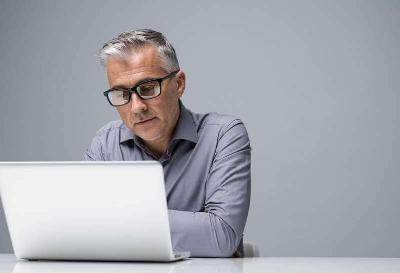 businessman-working-with-a-laptop
