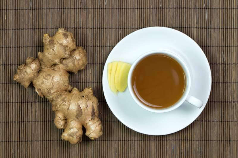cup-of-ginger-tea