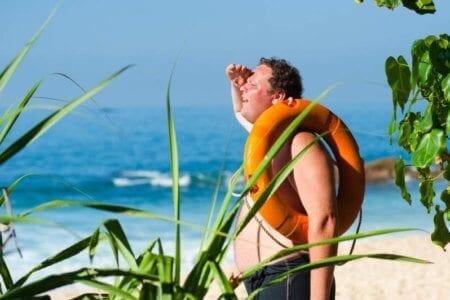 adult-beach-enjoyment