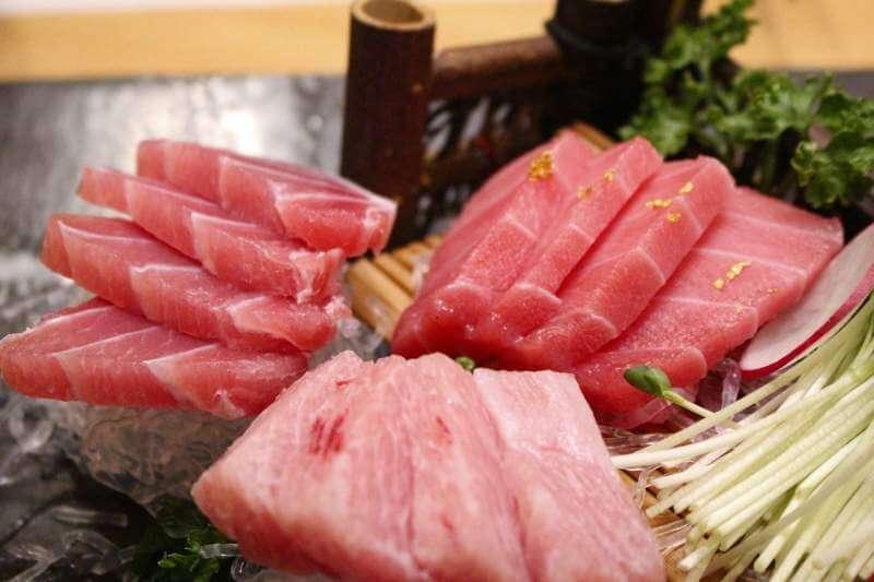 time-sushi-tuna