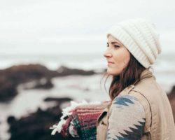 Women-winter-dress