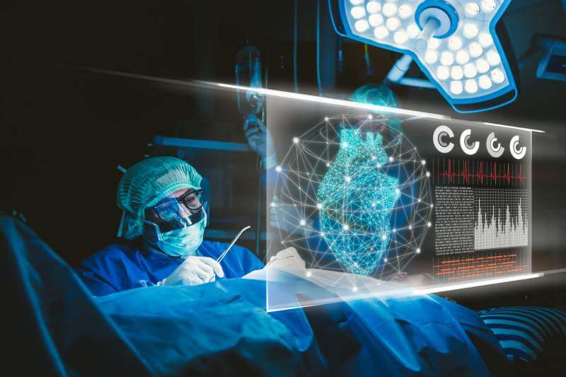 doctor-with-virtual-reality-in-operation-room