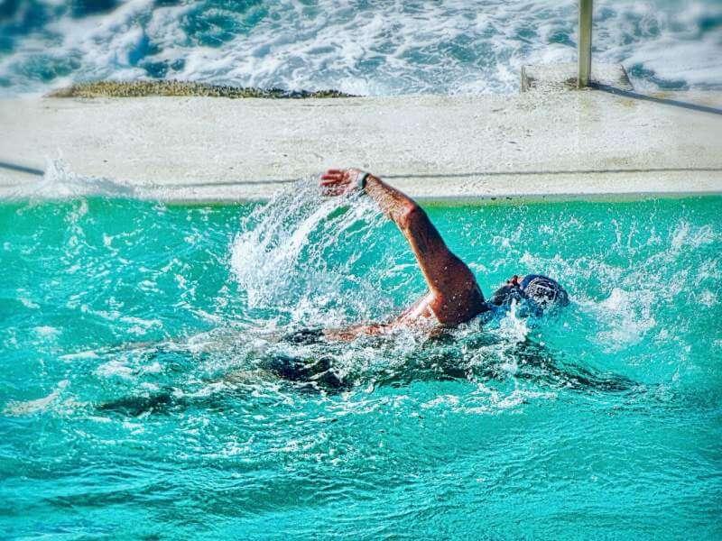 man-doing-swimming