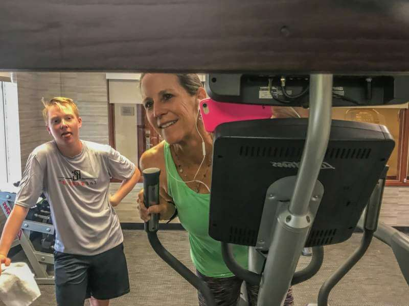 mom-and-son-at-the-gym