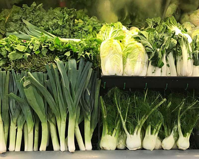 onions-leeks-fennel-and-other-greens