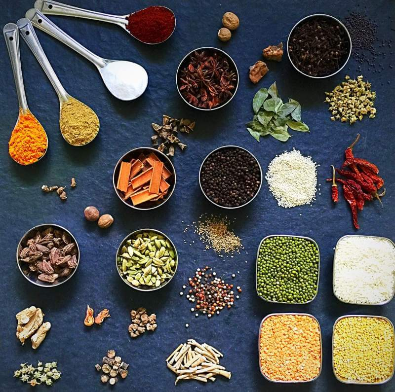 spices-from-my-kitchen