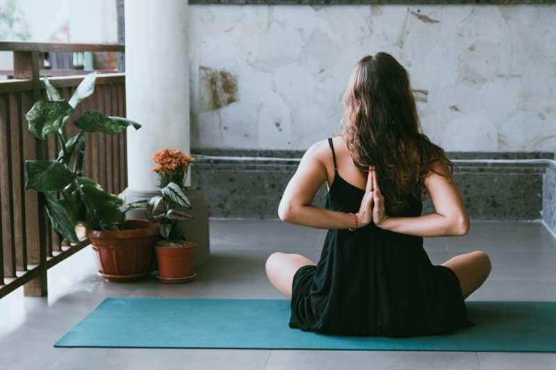 women-yoga-pose