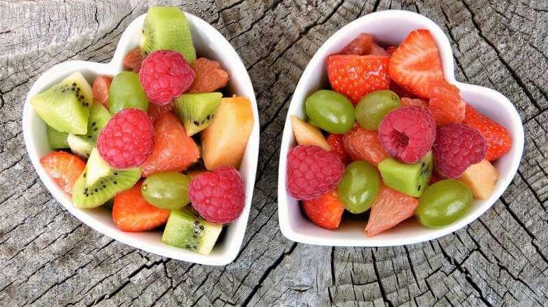 fruit-salad-fresh-heart-bowl