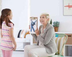girl-learning-to-speak