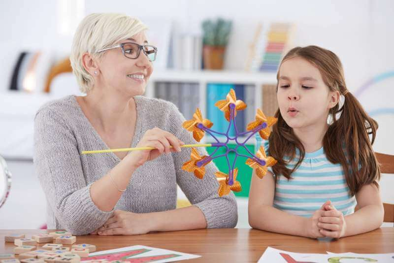 speech-therapy-activities
