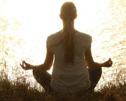 meditation-peaceful